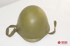 Шлем стальной (каска) СШ 40
