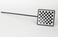 Стенд сход-развал 3D Техно Вектор 7 Truck  T 7204 HT