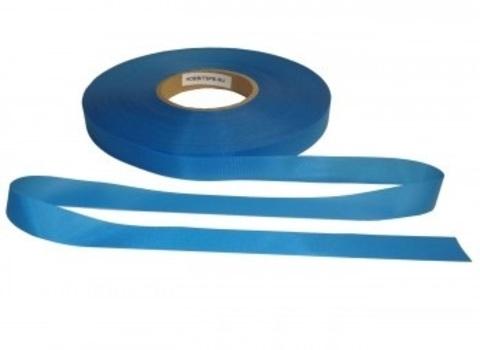 Лента для проклейки (герметизации) швов ткани, рулон  208м | Soliy.com.ua