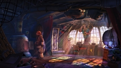 The Book of Unwritten Tales The Critter Chronicles (для ПК, цифровой ключ)