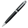 Pierre Cardin De Style - Black ST, шариковая ручка, M