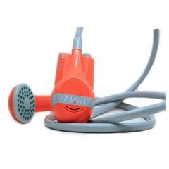 Купить BERKUT Smart Washer SW-X1 /Автономный душ БЕРКУТ/ от производителя недорого.