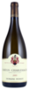 Domaine Ponsot Corton Charlemagne Grand Cru