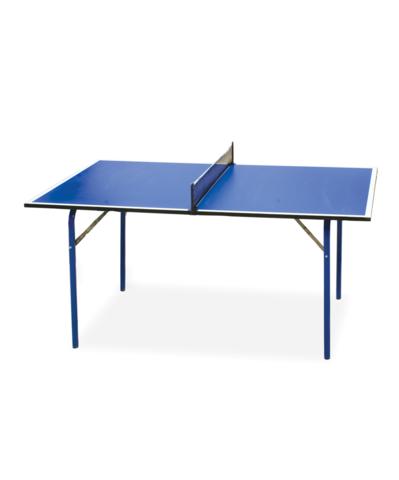 Стол для настольного тенниса Junior с сеткой