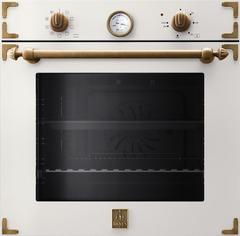 Встраиваемый духовой шкаф Jacky's JO EVR7669