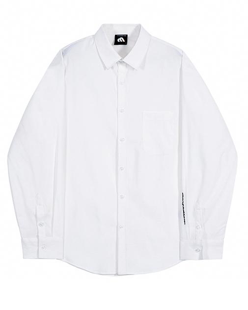 Рубашка «ARFRED»