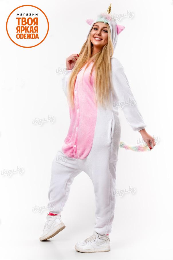 Пижамы кигуруми Нежный единорог nej_unicorn.jpg