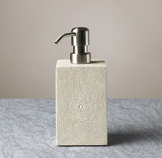 Принадлежности для ванной Диспенсер B1 prod6460292_E66904677_F.jpeg