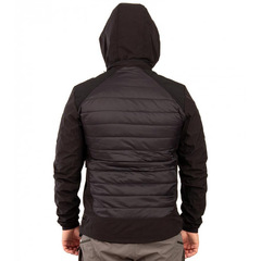 Куртка 7.62