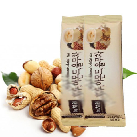 https://static-sl.insales.ru/images/products/1/834/61809474/almond_hazelnut_tea.jpg
