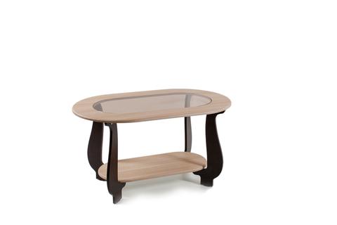 стол журнальный сж-21