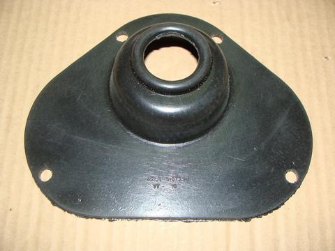 Уплотнение трубы рулевого управления УАЗ-452,3741