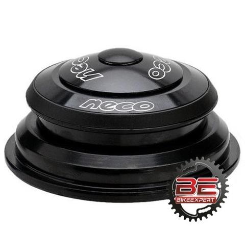 Коническая рулевая колонка Neco H156