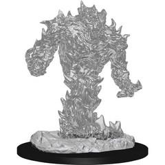 D&D Nolzur's Marvelous Miniatures - Fire Elemental