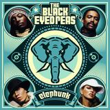 The Black Eyed Peas / Elephunk (RU)(CD)