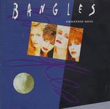 Bangles / Greatest Hits (CD)