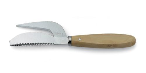 Нож Victorinox для очистки рыбы (7.6385)