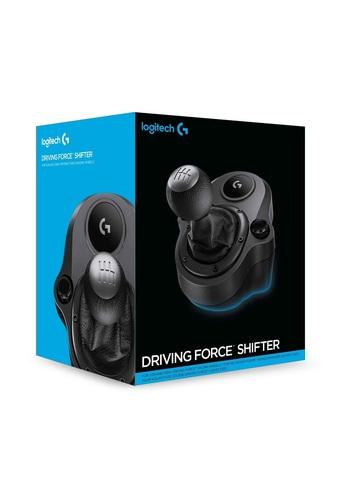 LOGITECH_G_Driving_Force_Shifter-4.jpg