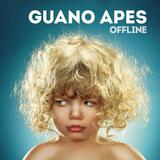 Guano Apes / Offline (RU)(CD)