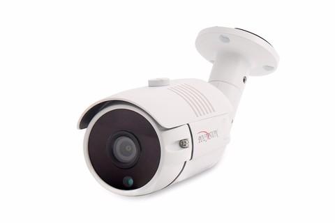 Камера видеонаблюдения Polyvision PN-A2-B2.8 v.9.5.2
