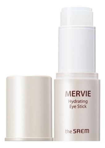 THE SAEM Mervie Бальзам-стик для глаз Mervie Hydrating Eye Stick