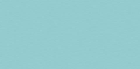 Плитка настенная Luster Aquamarine 500х249
