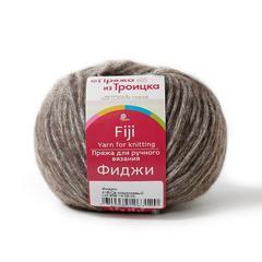 фиджи-416-коричневый-светлый
