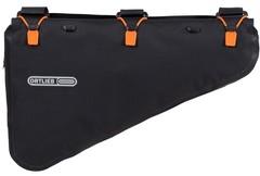 Велосумка под раму Ortlieb Frame-Pack RC, 6L