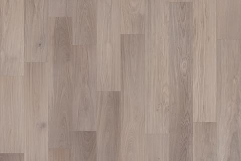Инженерная доска Lab Arte Дуб Натур Чегет белый 170