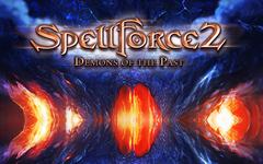 SpellForce 2 - Demons of the Past (для ПК, цифровой ключ)