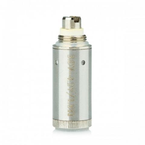 Сменный испаритель HeatVape ceramic BDC (1,8 Ω) 1шт.