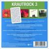 Krautrock 3 / Original Album Series (5CD)