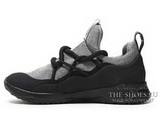 Кроссовки Женские Nike City Loop Gray Black