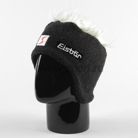 Картинка шапка с ушами Eisbar cocker sp 308 - 1