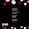 Norah Jones / ...'Til We Meet Again (Live)(2LP)