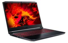 Noutbuk \ Ноутбук \ Notebook Acer Nitro 5 AN515-55-77QU (NH.Q7JER.007)