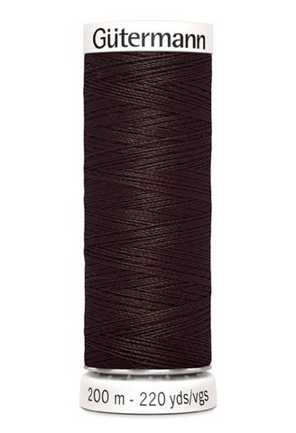 Универсальная нить Gutermann Sew All (col 696)