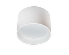 светильник точечный SD011-SMD8-30W