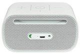 LOGITECH_UE_Mobile_Boombox_White-4.jpg