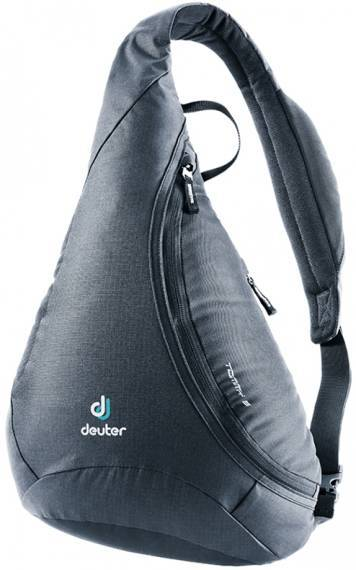 Городские рюкзаки Deuter Рюкзак однолямочный Deuter Tommy S tommy_s-7000_enl.jpg