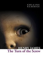 CClass: Turn of the Screw