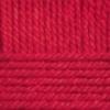 Пряжа Пехорка Популярная  06 (Красный)