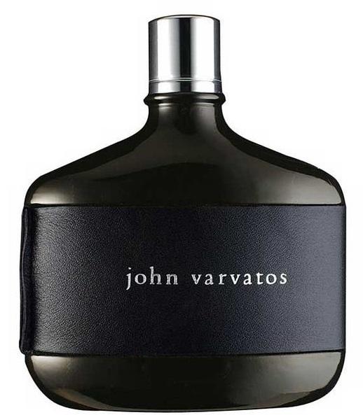John Varvatos John Varvatos  EDT