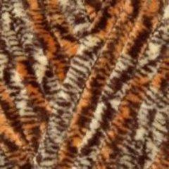 83107 (Амурский тигр)