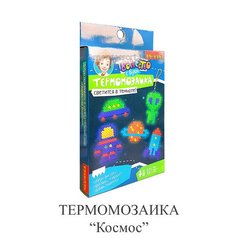 ТЕРМОМОЗАИКА
