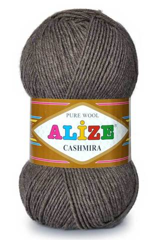 Cashmira (alize)