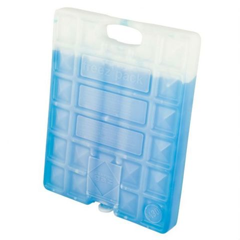 Аккумулятор холода Campingaz Freez Pack M30 (900 г)