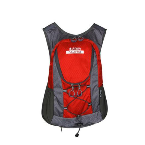 Рюкзак SilaPro Flash Red 10L