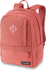 Рюкзак Dakine Essentials Pack 22L Dark Rose