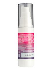 Compliment ANTI-AGE SYSTEM корректирующий лифтинг-крем для лица